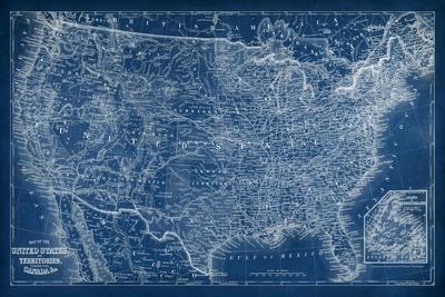 https://imgc.artprintimages.com/img/print/us-map-blueprint_u-l-pxn4v80.jpg?p=0