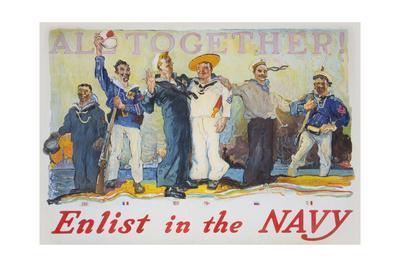https://imgc.artprintimages.com/img/print/us-navy-vintage-poster-all-together_u-l-q1gqhjn0.jpg?p=0