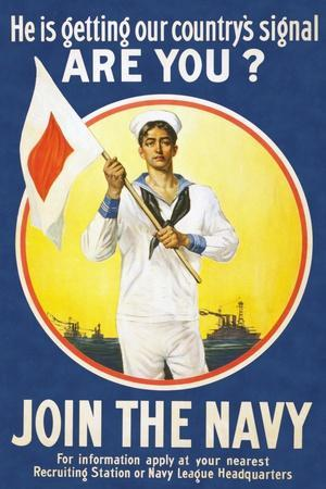 https://imgc.artprintimages.com/img/print/us-navy-vintage-poster-he-is-getting-our-country-s-signal_u-l-q1gqhr30.jpg?p=0