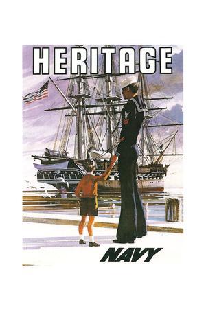 https://imgc.artprintimages.com/img/print/us-navy-vintage-poster-heritage_u-l-q1gqhqx0.jpg?p=0