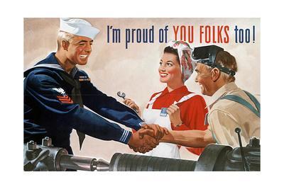 https://imgc.artprintimages.com/img/print/us-navy-vintage-poster-i-m-proud-of-you-folks-too_u-l-q1gqhsh0.jpg?p=0