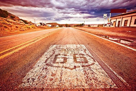 us-route-66