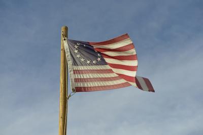 https://imgc.artprintimages.com/img/print/usa-arizona-apache-junction-betsy-ross-us-flag-apacheland-movie-ranch_u-l-q1d0ivh0.jpg?p=0