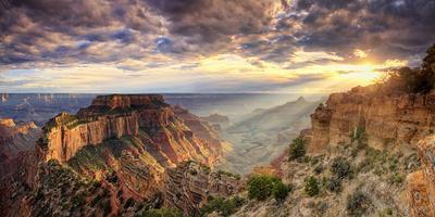 https://imgc.artprintimages.com/img/print/usa-arizona-grand-canyon-national-park-north-rim-cape-royale_u-l-pjbu9h0.jpg?p=0