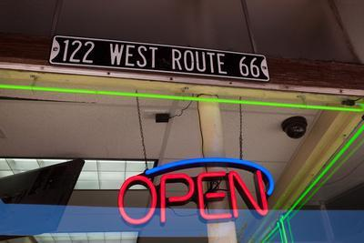 https://imgc.artprintimages.com/img/print/usa-arizona-route-66-williams-shop-window_u-l-q11vthr0.jpg?p=0