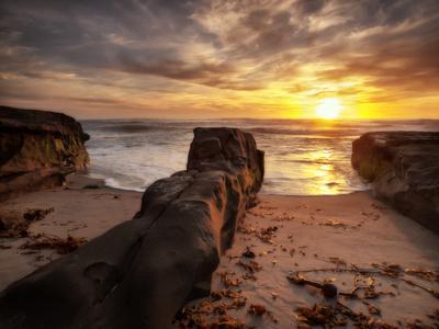 https://imgc.artprintimages.com/img/print/usa-california-la-jolla-sunset-coast-blvd-park_u-l-q1d056h0.jpg?p=0