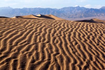 https://imgc.artprintimages.com/img/print/usa-death-valley-national-park-mesquite-flat-sand-dunes_u-l-q11wz8p0.jpg?p=0
