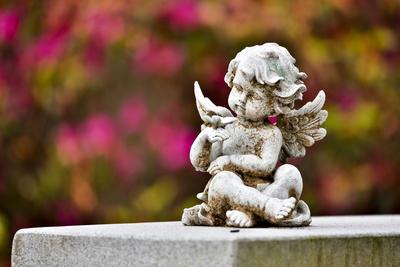 https://imgc.artprintimages.com/img/print/usa-georgia-savannah-little-angel-at-a-cemetery_u-l-q1blm3k0.jpg?p=0