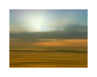 https://imgc.artprintimages.com/img/print/usa-hawaii-kauai-sunset_u-l-f8vf980.jpg?p=0