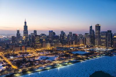 https://imgc.artprintimages.com/img/print/usa-illinois-chicago-aerial-dusk-view-of-the-city-and-millennium-park-in-winter_u-l-q12sycp0.jpg?p=0