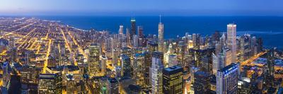 https://imgc.artprintimages.com/img/print/usa-illinois-chicago-elevated-dusk-view-over-the-city-from-the-willis-tower_u-l-psvoo00.jpg?p=0