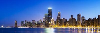 https://imgc.artprintimages.com/img/print/usa-illinois-chicago-the-city-skyline-from-north-avenue-beach_u-l-q12sy9d0.jpg?p=0