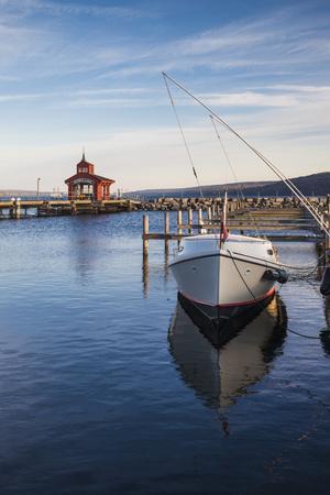 https://imgc.artprintimages.com/img/print/usa-new-york-finger-lakes-region-watkins-glen-seneca-lake-pier_u-l-q1djkah0.jpg?p=0