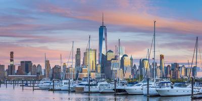 https://imgc.artprintimages.com/img/print/usa-new-york-manhattan-lower-manhattan-and-world-trade-center-freedom-tower-across-hudson-river_u-l-q1bphn30.jpg?p=0