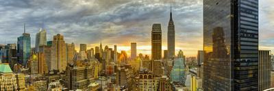 https://imgc.artprintimages.com/img/print/usa-new-york-manhattan-midtown-skyline-including-empire-state-building_u-l-pfx9jk0.jpg?p=0