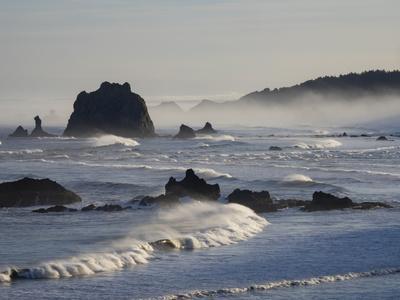 https://imgc.artprintimages.com/img/print/usa-oregon-bandon-bullards-beach-state-park-sea-stacks-and-waves_u-l-q1gxlf20.jpg?p=0