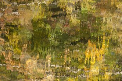 https://imgc.artprintimages.com/img/print/usa-tennessee-reflections-along-the-little-river-in-the-smoky-mountains_u-l-q1gb1mh0.jpg?p=0