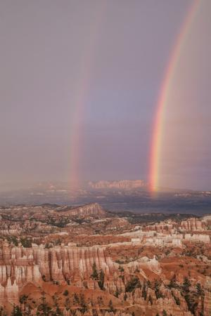 https://imgc.artprintimages.com/img/print/usa-utah-bryce-canyon-national-park-double-rainbow-and-hoodoos-at-dusk-bryce-amphitheater_u-l-q1gxl4e0.jpg?p=0