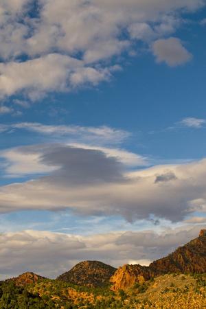 https://imgc.artprintimages.com/img/print/usa-utah-zion-national-park-late-light-on-kolob-canyon_u-l-pu38nn0.jpg?p=0