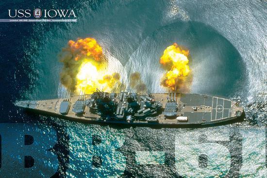 uss-iowa-guns-firing