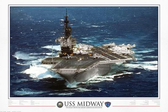uss-midway-1945-to-1997