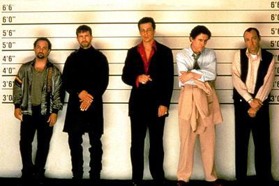 https://imgc.artprintimages.com/img/print/usual-suspects-1995-in-police-lineup-seance-d-identification_u-l-pwgm0t0.jpg?p=0