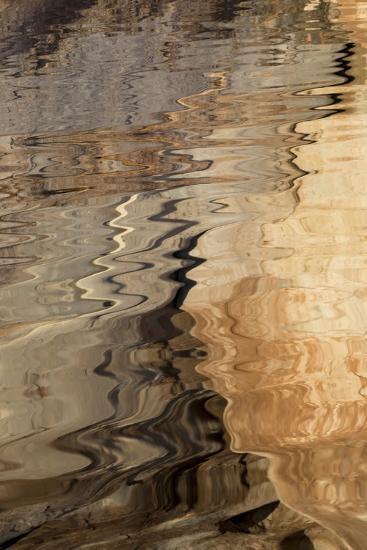 Utah, Glen Canyon National Recreation Area-Judith Zimmerman-Photographic Print