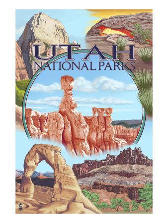 https://imgc.artprintimages.com/img/print/utah-national-parks-bryce-in-center-c-2009_u-l-q1goubt0.jpg?p=0