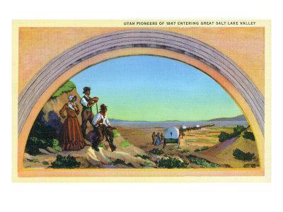https://imgc.artprintimages.com/img/print/utah-representation-of-utah-pioneers-of-1847-entering-great-salt-lake-valley_u-l-q1goma70.jpg?p=0