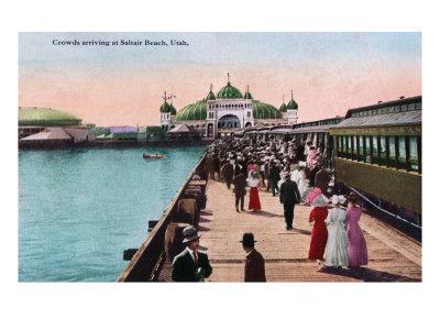 https://imgc.artprintimages.com/img/print/utah-view-of-crowds-arriving-at-the-saltair-pavilion_u-l-q1gobej0.jpg?p=0