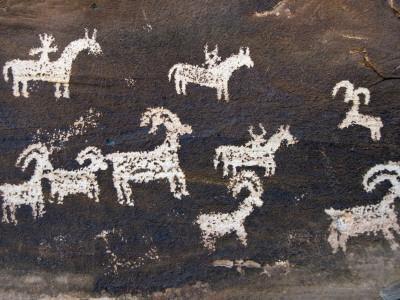 https://imgc.artprintimages.com/img/print/ute-indian-petroglyphs_u-l-pxtque0.jpg?p=0