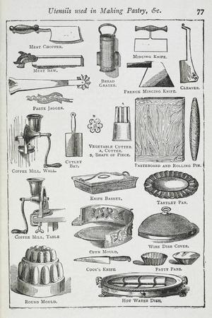 https://imgc.artprintimages.com/img/print/utensils-used-in-making-pastry-including-various-knives-moulds-and-tins_u-l-pix9pr0.jpg?p=0