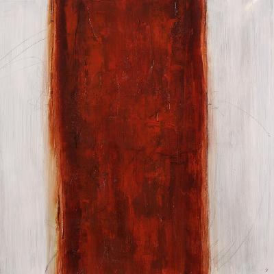 Utility II-Joshua Schicker-Giclee Print
