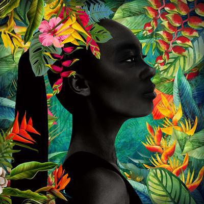 https://imgc.artprintimages.com/img/print/uzuri-portrait_u-l-f98kta0.jpg?p=0
