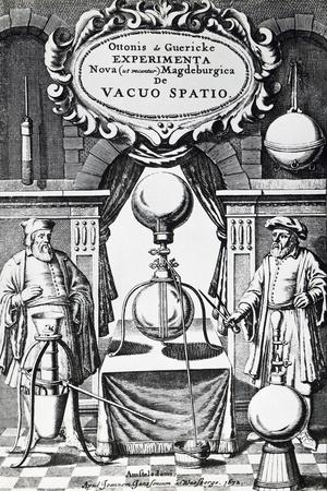 https://imgc.artprintimages.com/img/print/vacuum-creation-pump-on-title-page-of-experimenta-nova-ut-vocantur-magdeburgica-de-vacuo-spatio_u-l-pv14z20.jpg?p=0