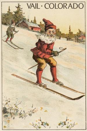 https://imgc.artprintimages.com/img/print/vail-colorado-santa-skiing_u-l-q1gpxca0.jpg?p=0
