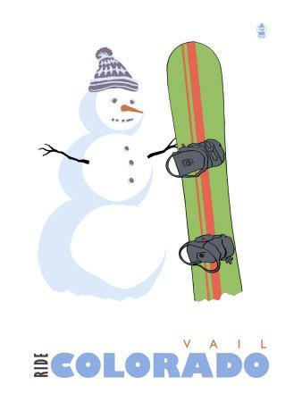 https://imgc.artprintimages.com/img/print/vail-colorado-snowman-with-snowboard_u-l-q1go9iu0.jpg?p=0