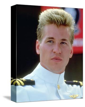 Val Kilmer, Top Gun (1986)
