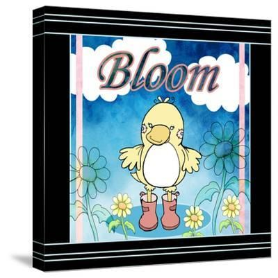 Bloom by Valarie Wade