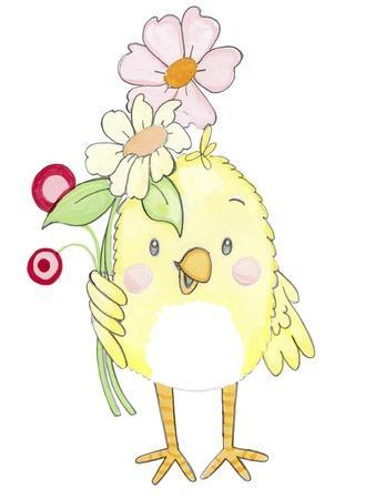 Chicks Gift