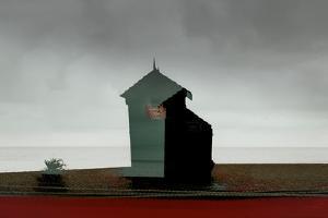 The Smokehouse, Brighton by Valda Bailey