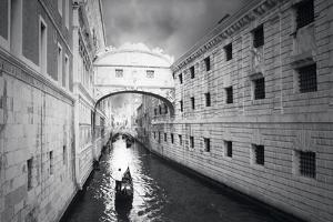 Venice by ValentinaPhotos