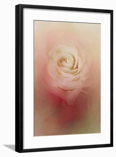 Valentine Rose-Jai Johnson-Framed Giclee Print