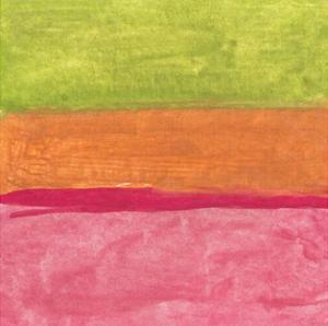 Watercolor 3, c.2011 by Valerie Francoise