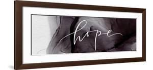 Hope by Valerie Wieners