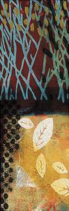 Meadow's Edge by Valerie Willson