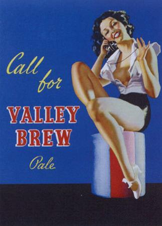 Valley Brew