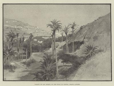 https://imgc.artprintimages.com/img/print/valley-of-san-roque-on-the-road-to-tafira-grand-canary_u-l-puhw8g0.jpg?p=0