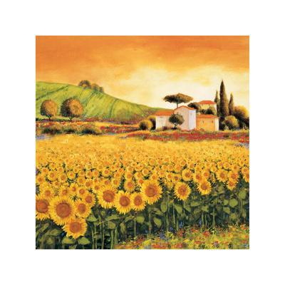 https://imgc.artprintimages.com/img/print/valley-of-sunflowers_u-l-f7m5sr0.jpg?p=0