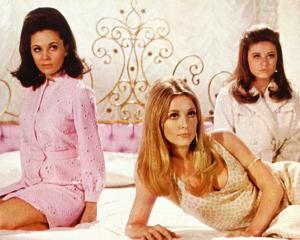 Valley of the Dolls (1967)